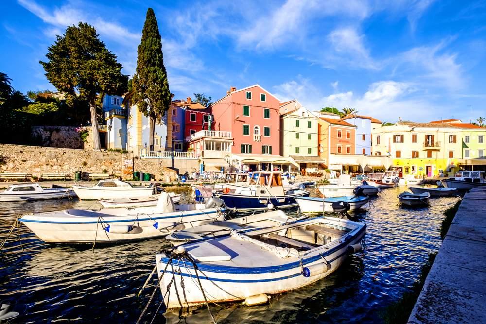 cres-town-croatia