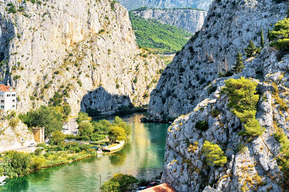 omis-cetina-river-activities