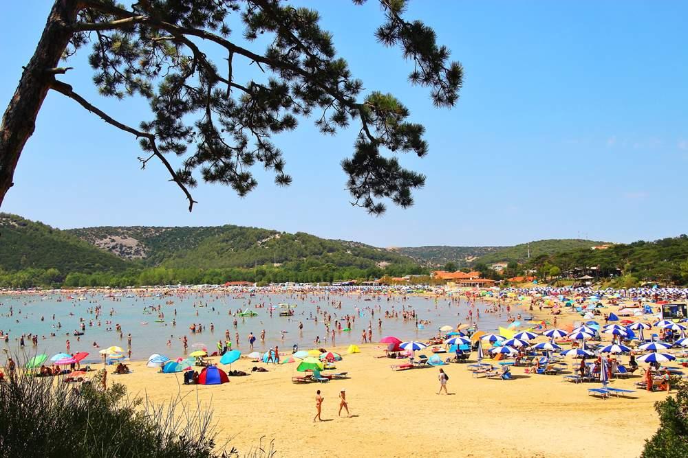 rab-paradise-beach