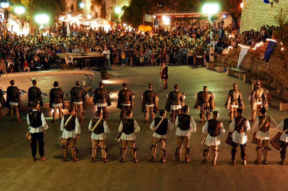 rab-rabska-fjera-festival