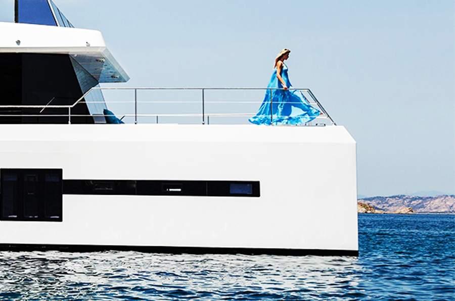 sunreef-yachts-lounge-porto-montenegro